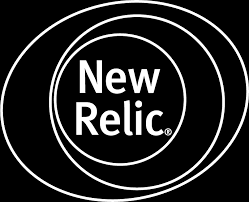 new relic square logo clear png eps svg