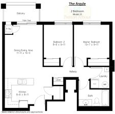 House Plans Online   Illinois criminaldefense com    gorgeous house plans online   to design your