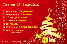 Christmasquotesforcards 40greetings Inspiration Christmas Quotes For Cards