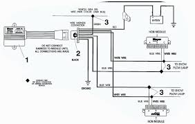 sno way plow wiring diagram b2network co splendid design ideas sno way wiring diagram diagrams hard wire snow 96105084 plow controller on