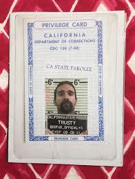Card Card Privilege Privilege Anonymous Privilege Anonymous Card Anonymous Privilege Card Anonymous