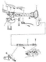1995 jeep grand cherokee wiring steering collam 1995 zj column