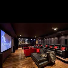 Small Picture 122 best Home Theater images on Pinterest Home theatre Movie