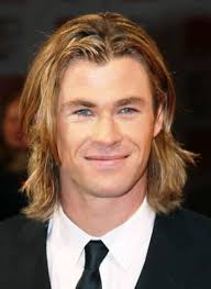 Surfer Hairstyles For Men Long Party Hairstyles For Boy 2017 Long Hairstyles For Boys