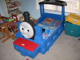 full size of bed excellent thomas the train 18 topper thomas the train bed tent