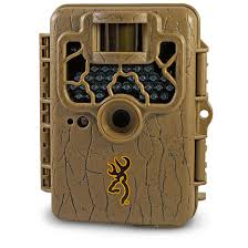 Browning® Ranger Ops Series 6MP Trail Camera - 235057, Game \u0026
