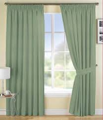 Window Curtains For Living Room Images Of Curtains For Living Room Inspiration For Images Of