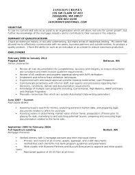 Loan Officer Resume Get More Samples Of Purchasing Officer Job
