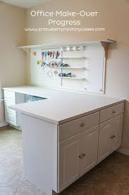 Best 25 Craft Room Storage Ideas On Pinterest  Craft Sewing Room Layouts And Designs