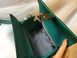 isabelle vegan leather new purse bag with