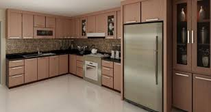 Small Picture Modern Kitchen Design Elegance by Designs