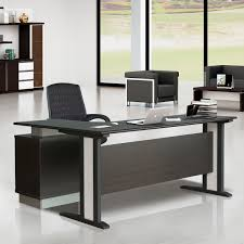 office table. Office Desk Table T