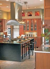 Kitchen And Bath Remodeling Companies Creative Home Design Ideas Amazing Kitchen And Bath Remodeling Companies Creative