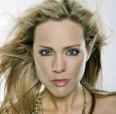 Evelyn (singer) - Alchetron, The Free Social Encyclopedia