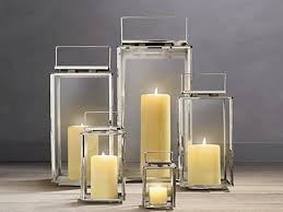 outdoor candles lanterns and lighting. Dark Outdoor Lantern For Candles Candle Lanterns Garden Decorative Zampco And Lighting
