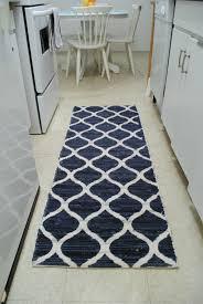 long bathroom rugs target carpets kohls rugs