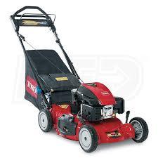 toro self propelled lawn mower. learn more about 20381 toro self propelled lawn mower