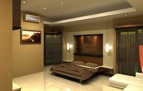 Pier Wall Bedroom Furniture Decorative Mirrors Bedroom Wall Image Is Loading Amazing Home