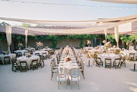 Santa Barbara Historical Museum Wedding Venue Picture Provided By Santa Barbara