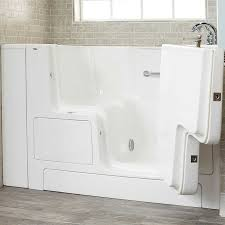 new bathtub and shower cost best of value series 32x52 inch walk in tub outward opening