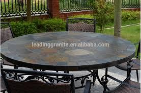garden ridge patio furniture. Garden Ridge Outdoor Furniture Wholesale, Suppliers - Alibaba Patio C