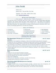resume template medical resume templates resume template ms job resume open office resume templates mesmerizing resume microsoft office word resume templates office