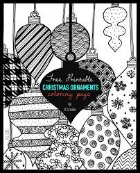 Small Picture 21 Christmas Printable Coloring Pages