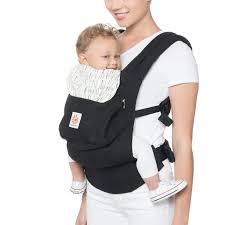 👍Quel porter bebe en echarpe face a la route - [Avis] 👶 Jouets d'éveil