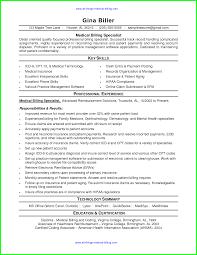 medical billing manager resume samples   supplyletter website    medical billing manager resume samples jk medical billing jpg  sample medical billing resume