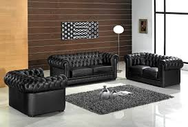 Living Room Couch Sets Modern Sofa Sets Living Room Wonderful Living Room Furniture Sets