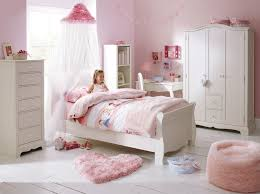 Next Girls Bedroom Furniture Buy Sophiear Sleigh Bed From The Next Uk Online Shop Rubys Room