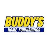 buddy s home furnishings salaries glassdoor