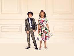 Childrenswear Designer Jobs London Luxury Childrenswear Retailer Childrensalon Host Fifth Jobs