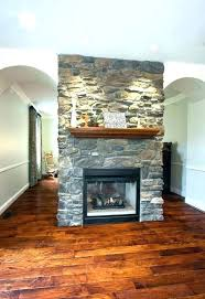 double fireplace double sided outdoor fireplace double sided outdoor fireplace 2 sided fireplace ideas the best