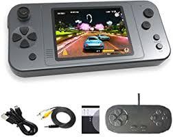 Handheld Games - Amazon.ca