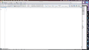 microsoft word menus creating toolbars in microsoft word creativepro com