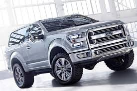 2018 ford other.  2018 2018 Ford Bronco Raptor Redesign U2013 The Other SUV Car Is Totally Companynew  To Ford