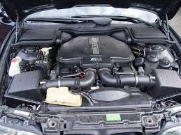 similiar e engine keywords bmw e39 engine bmw wiring diagrams instructions