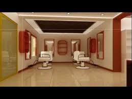 home interior decorating catalog bedroom storage furniture youtube