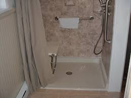 photo of all bath concepts havertown pa united states handicapped walk in