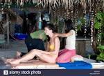 thai massage queens porr med äldre
