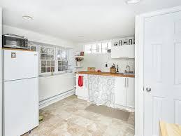 Minneapolis Kitchen Cabinets Used Kitchen Cabinets Minneapolis Mn Monsterlune