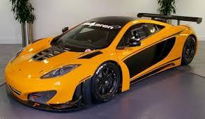 mclaren mp4 12c gt3 special edition. for sale mclaren mp412c gt3 racer mclaren mp4 12c gt3 special edition a