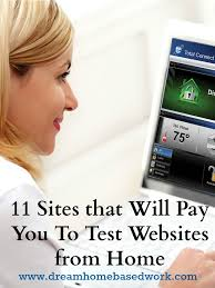 5046 best Legitimate Work from Home Jobs for Stay at Home Moms