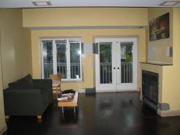 Paintcolorsforlivingroomwithdarkfloorsdarkwoodfloorthis Painted Living Room Floors