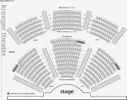 Brandon Amphitheatre Seating Chart The Wharf Amphitheatre Seating Chart Thelifeisdream