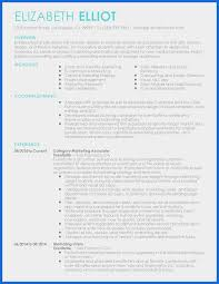 Creative Media Cv Template Schön 30 Free Resume Draft Sample
