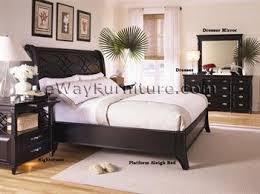 transitional bedroom sets. Modren Sets Intended Transitional Bedroom Sets N