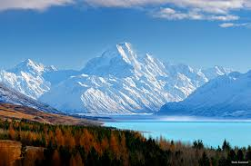 l387 aoraki mount cook national park canterbury rob suisted4