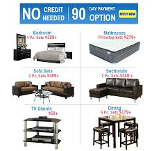 Full Size Of Furniture Ideas: Furniture Stores In Katy Tx Consignment Used  Patio Techbrainiac: ...